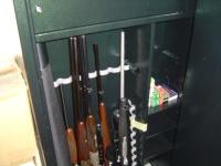 Gewehrschrank001