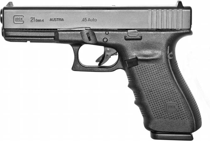 Glock001