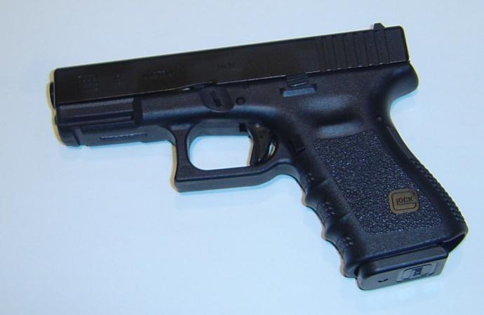 Glock_HP001
