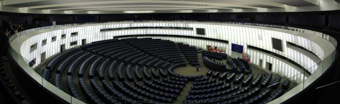 Plenarsaal001