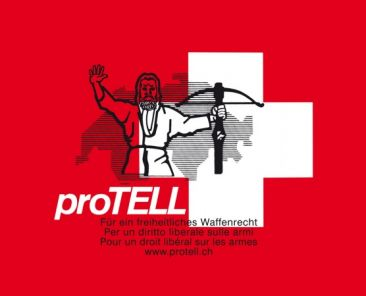 ProTell001