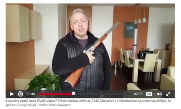 Tschechien7001