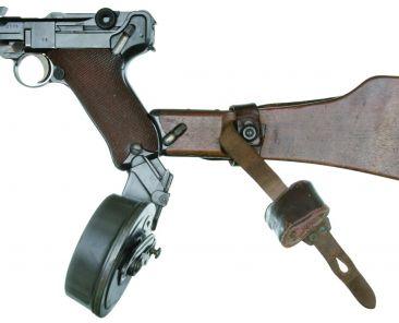 lP08-stock-TM type 2